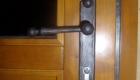 klika-ke-dverim-p6040001